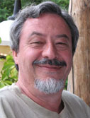Ken Grandchamp